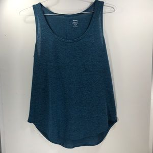 Women's Old Navy Relaxed Tank
